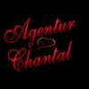 Agentur Chantal Gera logo