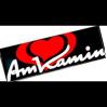 Bar Am Kamin Leck logo