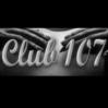 Club 107 Bonn logo