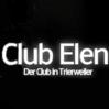 Club Elen Trierweiler logo
