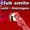 Club Smile - Laufhaus und Nachtclub Suhl logo