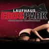 Karlsruhe Erospark-KA