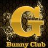 G Bunny Club Gera logo