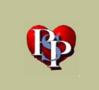 PSP der Swingerclub mit Herz... Hamburg logo