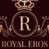Royal Eros  Völklingen logo