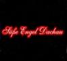 Süße Engel Dachau Dachau logo
