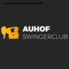 SWINGERCLUB AUHOF Kenzingen logo